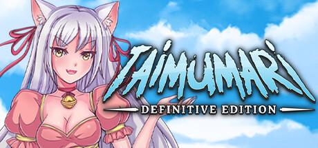 Game Banner Taimumari