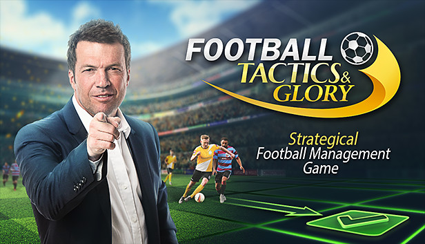 football manager 2017 download skidrow