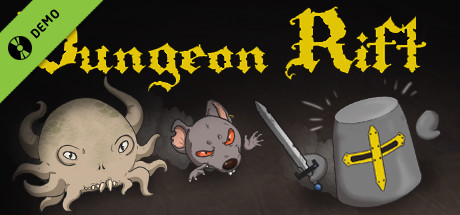 DungeonRift Demo on Steam