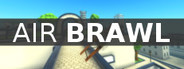 Air Brawl capsule logo