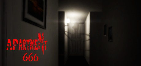 Apartment 666 on Steam
