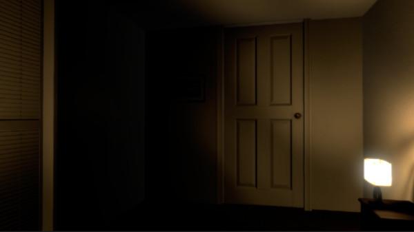 Apartment 666 Image 3