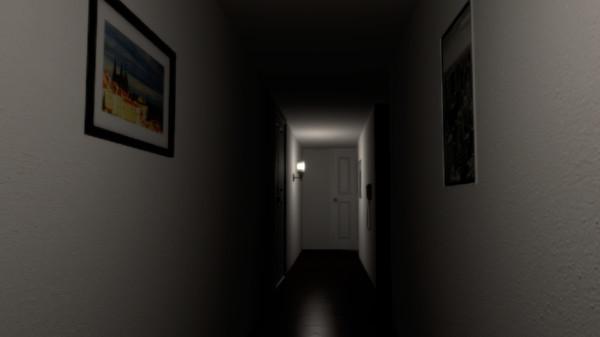 Apartment 666 Image 1