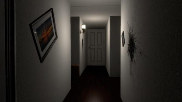 Apartment 666 Image 2