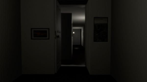 Apartment 666 Image 4