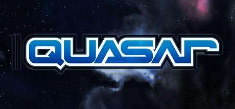 QUASAR on Steam