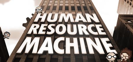Human Resource Machine