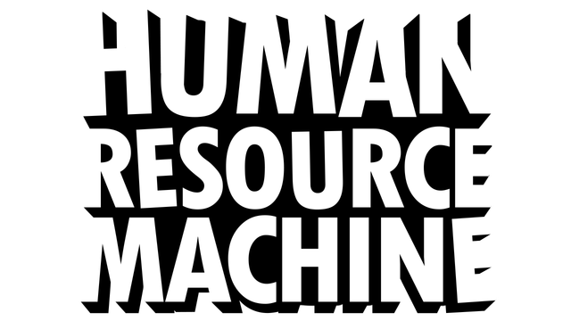 Human Resource Machine - Steam Backlog