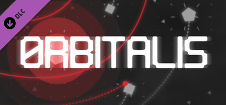 0RBITALIS - Supernova Edition Upgrade