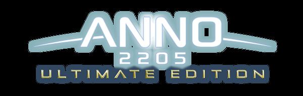 دانلود بازی Anno 2205