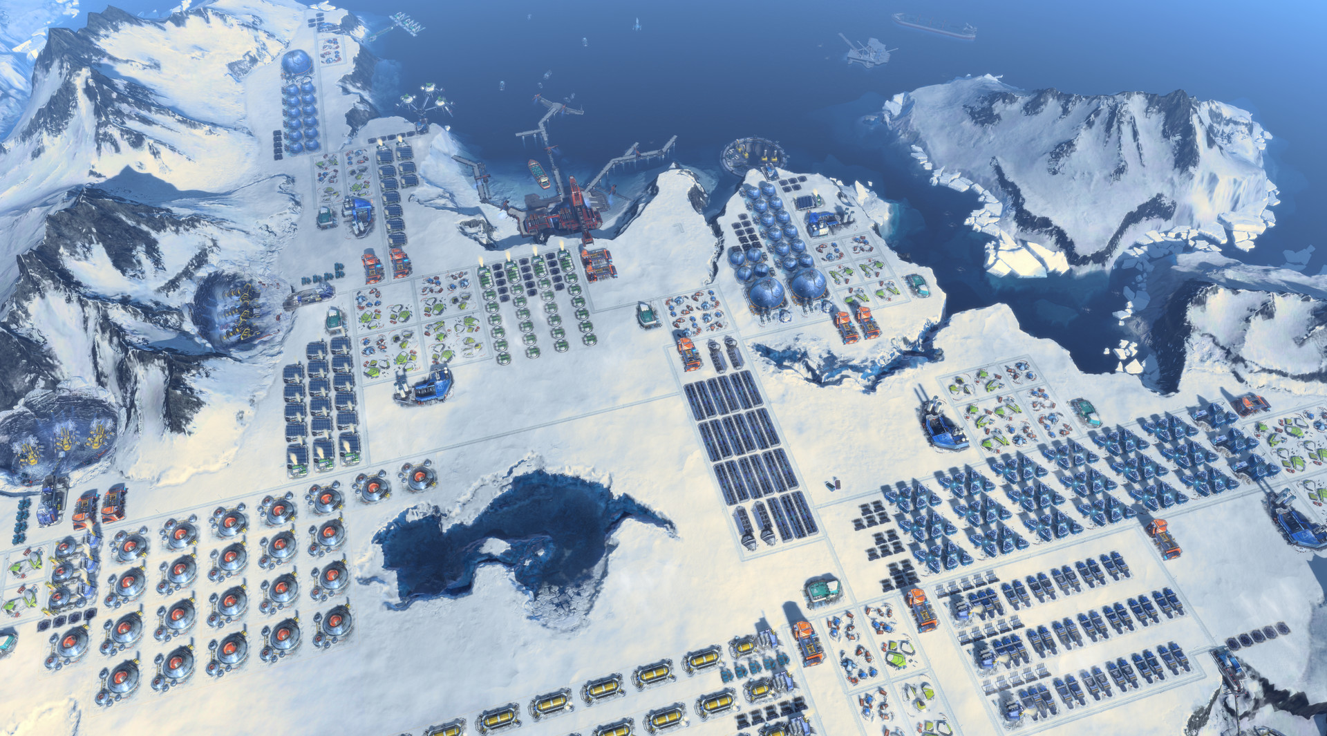 Anno 2205 on steam gumiabroncs Images