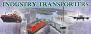 Industry Transporters