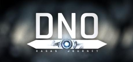 DNO Rasa's Journey