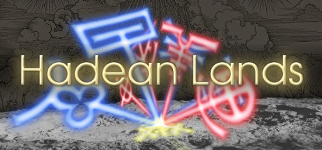 Hadean Lands on Steam