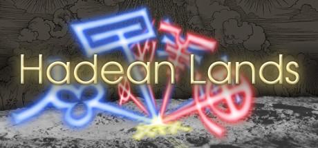 Hadean Lands on Steam