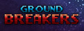 Ground Breakers-game