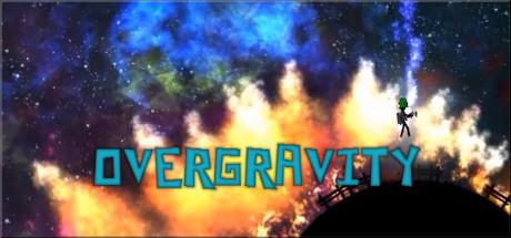 OVERGRAVITY
