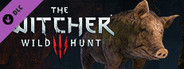 The Witcher 3: Wild Hunt - New Quest 'Fool's Gold'