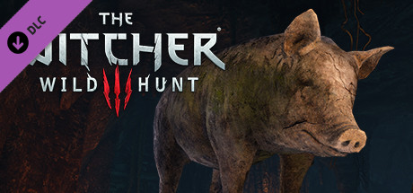 The Witcher 3: Wild Hunt - New Quest 'Fool's Gold' on Steam