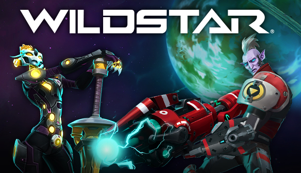 WildStar: Das sind die Systemanforderungen zum Spielen!