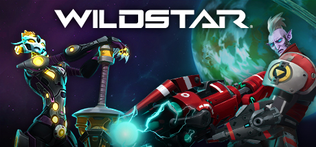 WildStar on Steam