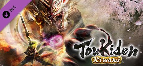 Toukiden: Kiwami - Armor - Sōma Outfit & Reki Outfit on Steam
