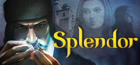Teaser image for Splendor