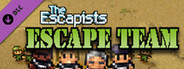 The Escapists - Escape Team