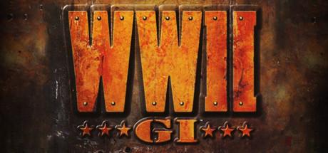 World War II GI on Steam