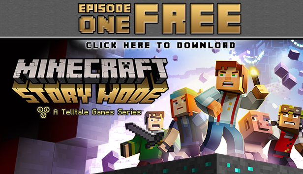 minecraft no download just play