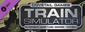 Train Simulator: Outeniqua Choo Tjoe Route Add-On