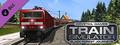 Train Simulator: Black Forest Journeys: Freiburg-Hausach Route Add-On-dlc