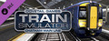 Train Simulator: Chatham Main Line Route Add-On