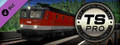 Train Simulator: ÖBB 1044 Loco Add-On-dlc
