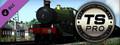 Train Simulator: GWR Saint Class & Travelling Post Office Loco Add-On