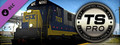Train Simulator: CSX C30-7 Loco Add-On-dlc
