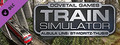 Train Simulator: Albula Line: St Moritz - Thusis  Route Add-On