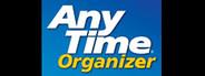 AnyTime® Organizer Deluxe 15