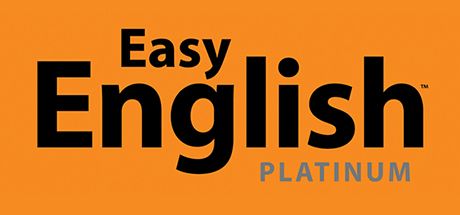 Easy English™ Platinum on Steam