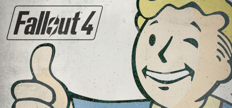 Fallout 4 technical specifications for laptop