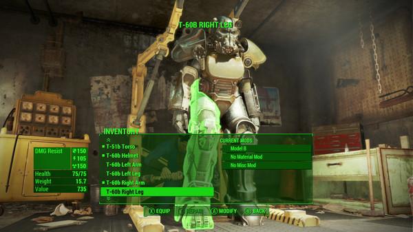 Fallout 4 Image 15