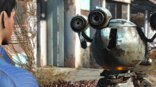 Fallout 4 Image 17