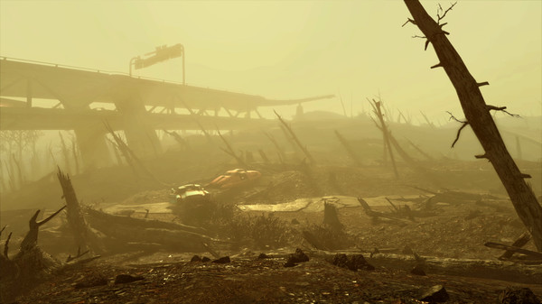 Fallout 4 Image 11