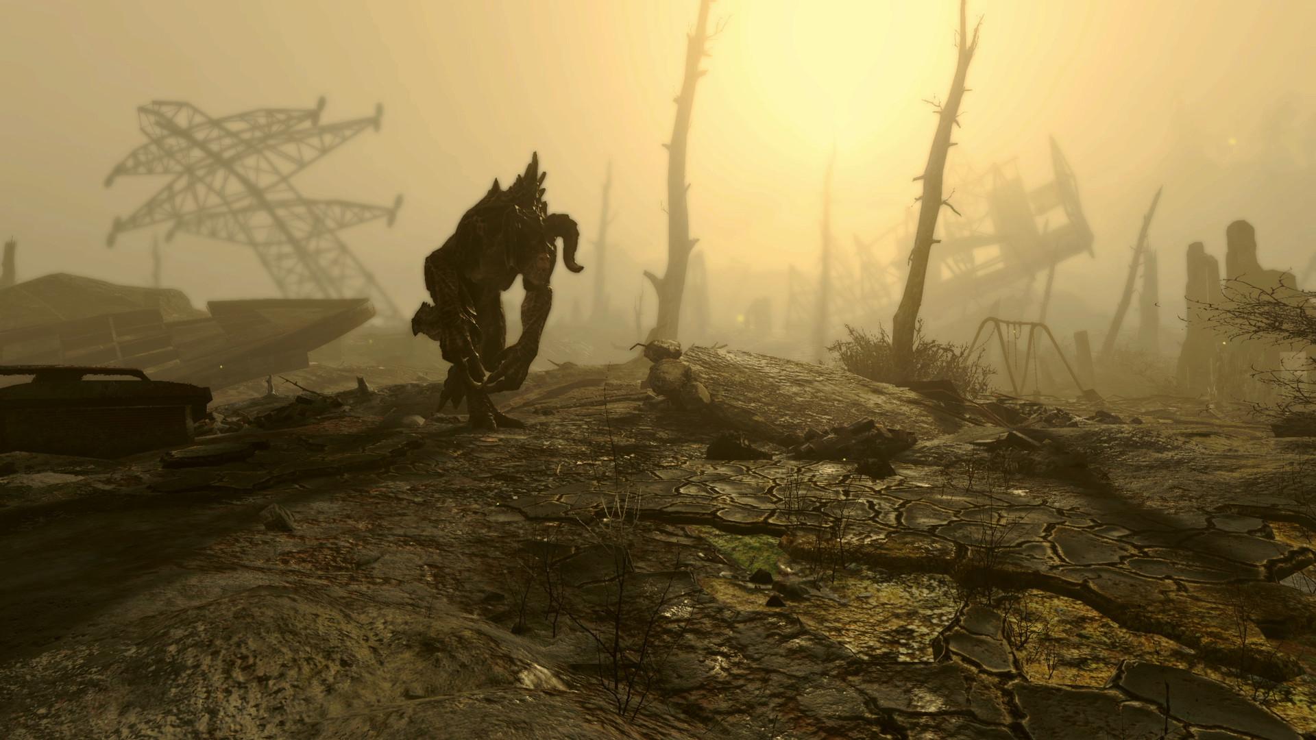 Fallout 4 ESPAÑOL PC Full + Update v1.1.30 (CODEX) + REPACK 5 DVD5 (JPW) 2