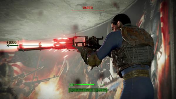 Free Fallout 4 CD Key 5