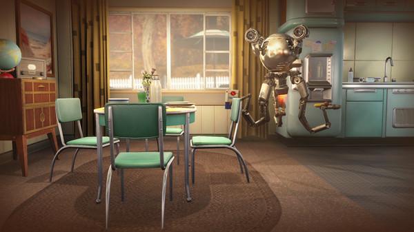 Fallout 4 Image 8