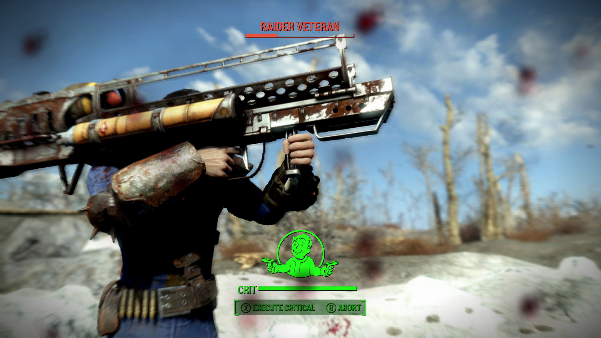 Fallout 4 Goty