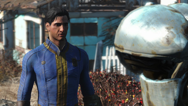 Fallout 4 Image 14