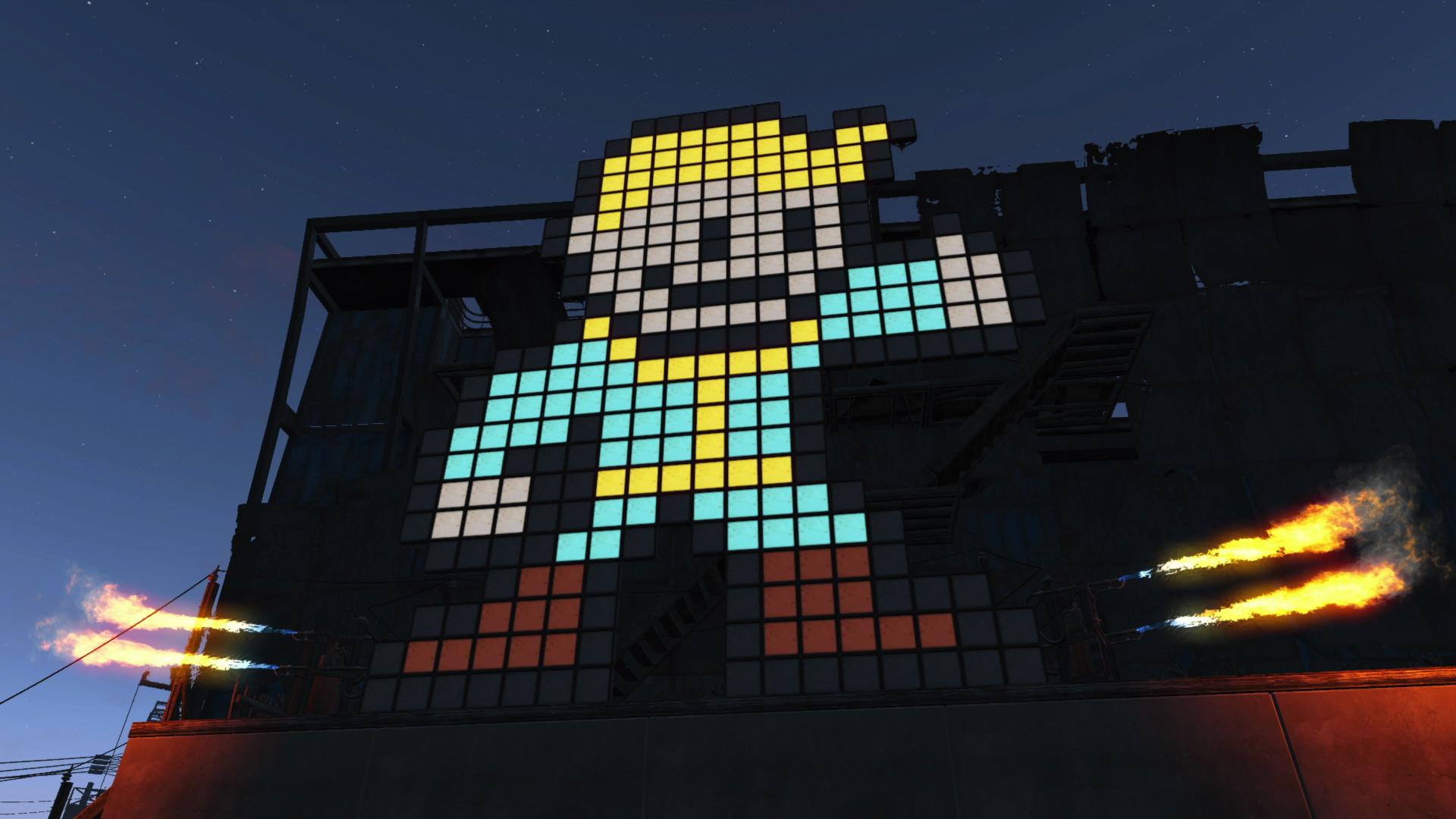 com.steam.377160-screenshot
