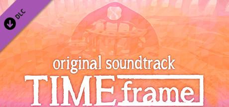 TIMEframe Soundtrack